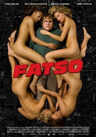Fatso - 2008